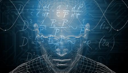 Expertos en inteligencia artificial se reúnen en Buenos Aires