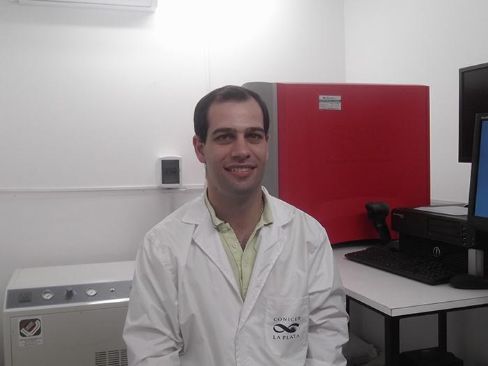 Científicos de Argentina y de China desarrollan un análisis de ADN para carnes