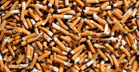 Adaptan para Argentina un programa para celulares que ayuda a dejar de fumar