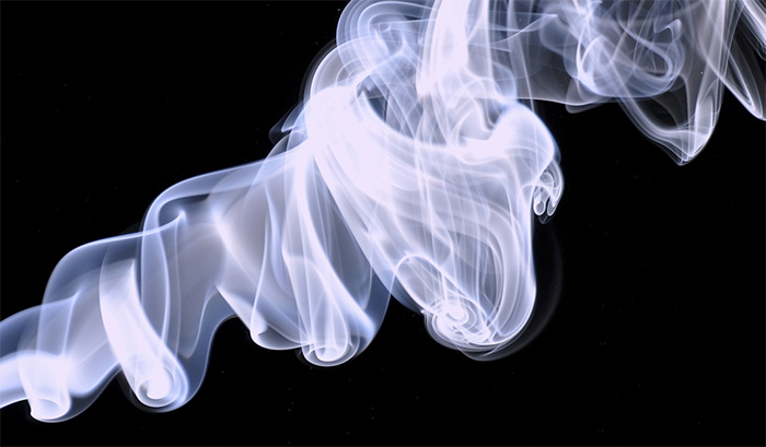 Detectan altos niveles de nicotina metabolizada en embarazadas