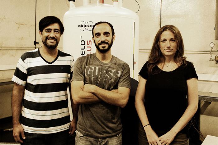 Una bacteria antártica permitiría ahorrar combustible en los procesos industriales