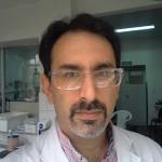 FOTO 2 Dr Caruso Diego