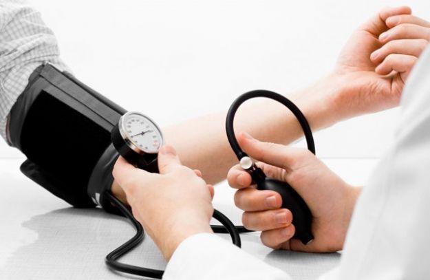 La suplementación con calcio podría prevenir el aumento de presión arterial