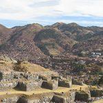 Los investigadores identificaron tres genes que han influido evolutivamente en la colonización exitosa de los Andes.