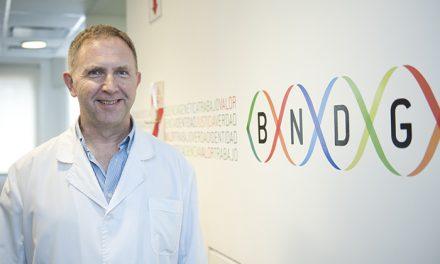 A 30 años de su creación, el Banco Nacional de Datos Genéticos sigue buscando nietos