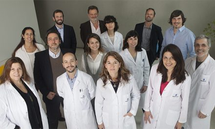 Científicos argentinos avanzan en el primer tratamiento para el síndrome urémico hemolítico