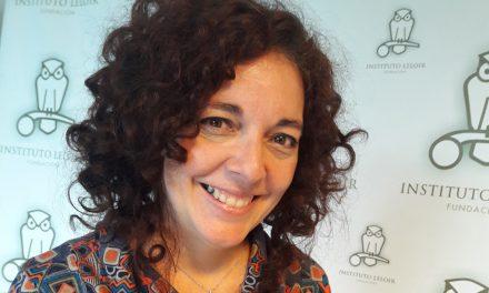 Premian a científica argentina que estudia cómo las células malignas evaden el ataque de la quimioterapia