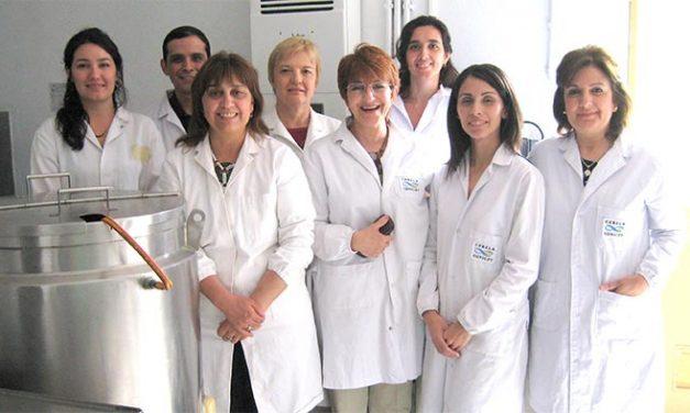 Proponen un probiótico como la solución natural para las gastritis