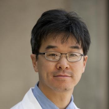 """El """"Atlas de la Célula Humana"""" augura mejores tratamientos para el cáncer"""
