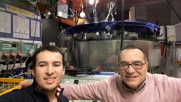 Realizan estudio para mejorar desempeño de celdas solares