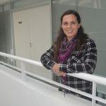 """Antropólogos confirman una """"regla"""" del origen de los ancestros en la Argentina"""