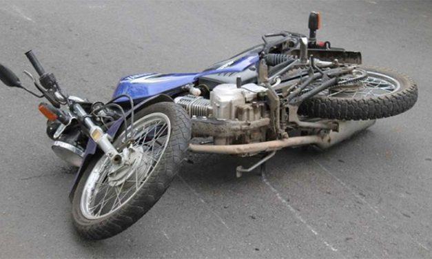 Estudio del Hospital Durand de Buenos Aires revela el alto costo médico de los accidentes de moto