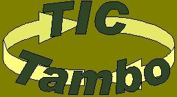 Logotictambo