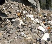 pakistan-terremoto