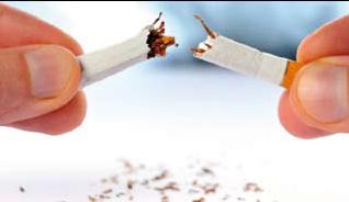 Tabaco mujeres