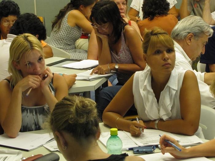 FOTO 1 educacion ambiental