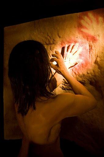 foto 4 cueva de las manos