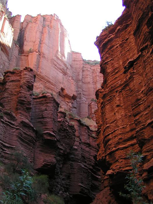 FOTO 1 parque nacional