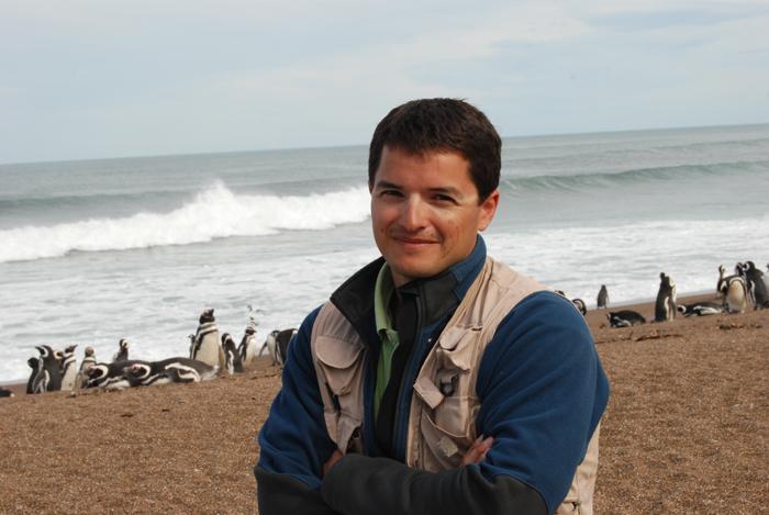FOTO 2 Pinguinos