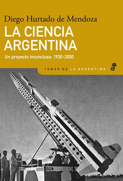 FOTO 1 Ciencia Argentina