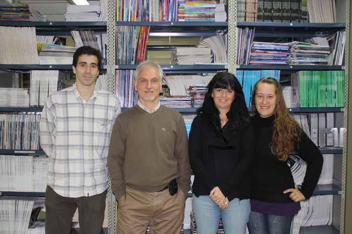 FOTO investigadores FIL[1]