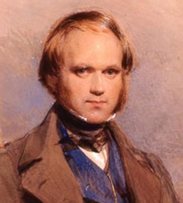 Charles-Darwin2