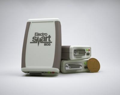 FOTO ELECTROCARDIOGRAMA last