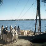 FOTO 1 EGIPTO