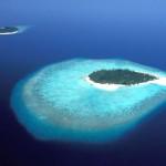FOTO 2 MALDIVAS
