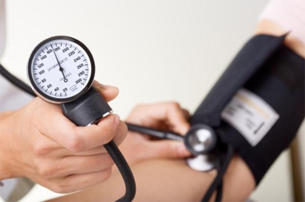 El acceso a la salud es clave para reducir eventos cardiovasculares graves