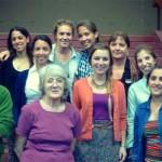 FOTO 1 Grupo