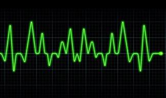 Más de la mitad de los cardiólogos argentinos insatisfechos con su profesión