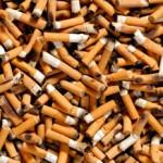 foto cigarrillos