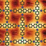 FOTO 1 Nanotecnologia y energias