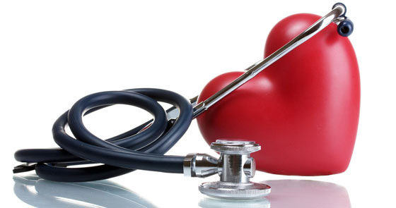 Alertan sobre patologías agregadas a la insuficiencia cardíaca