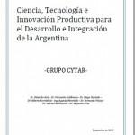 CYTAR 2