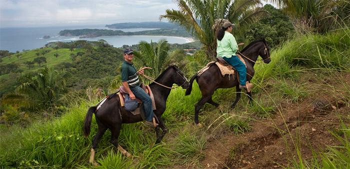 El turismo es clave para luchar contra el cambio climático