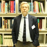 Dr Paolo Bianco