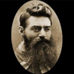 FOTO 1 NED KELLY