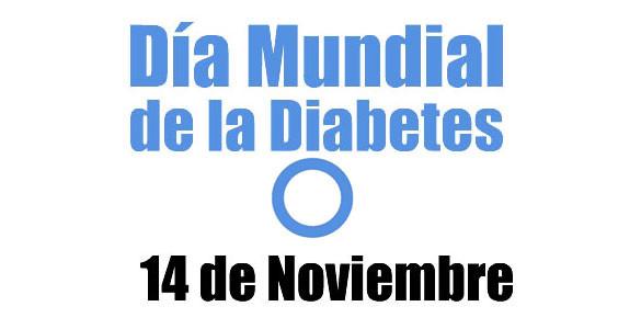 14 de noviembre: Día Mundial de la Diabetes / Aplican en Argentina programa internacional contra la diabetes