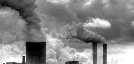 Impulsan transición ordenada hacia una economía baja en carbono