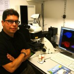 FOTO 1 Dr Claudio Alonso