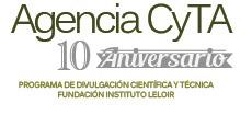 La primera agencia de noticias científicas argentina cumple una década de vida