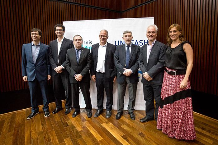 Licencian patente de inmunoterapia del cáncer desarrollada en Argentina a empresa con fondos de riesgo