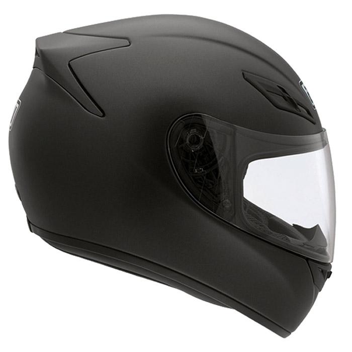 La imprudencia inconsciente: por qué los motociclistas no usan casco