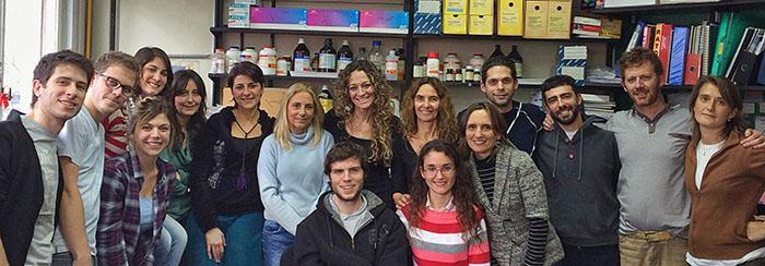Confirman el primer caso en Argentina de un raro trastorno congénito