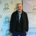 FOTO CyTA Dr. Dario Estrin
