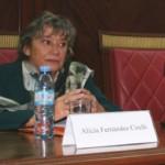 Dra Fernandez Cirelli