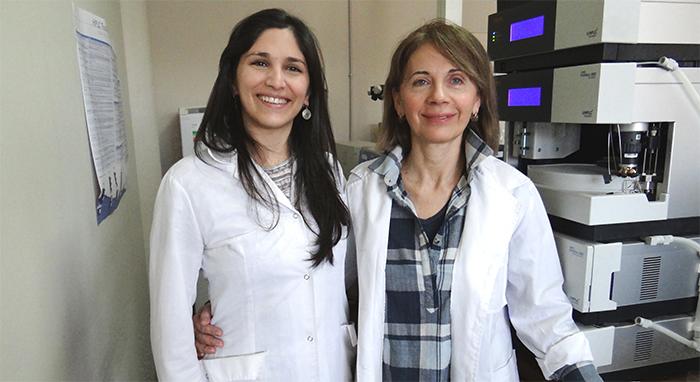 Identifican bacterias que podrían mejorar la calidad del Malbec