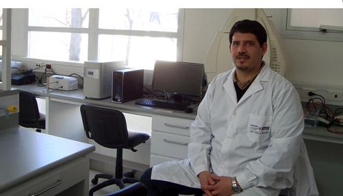 """Secuencian el genoma del """"arma bacteriológica"""" de un gusano protector de cultivos"""